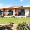 坎貝爾港阿德湖汽車旅館(Loch Ard Motor Inn Port Campbell)