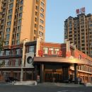 敦化臨江花園酒店