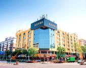 深圳金龍軒酒店