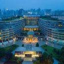 杭州温德姆至尊豪廷大酒店(Wyndham Grand Plaza Royale Hangzhou)