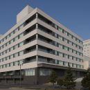 千歲 ANA 皇冠假日酒店(Crowne Plaza Ana Chitose)