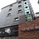 首爾立晶汽車旅館(Regent Motel Seoul)
