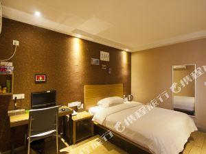 醴陵優客99酒店