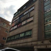 首爾皇家公寓酒店預訂
