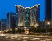 廣州雲來斯堡酒店