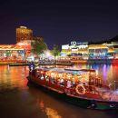 新加坡柏偉詩酒店(Park Regis Singapore)