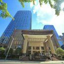 達州昇華國際大酒店