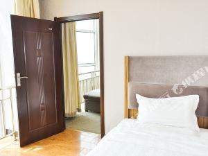 林西北方銅都酒店