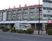 安吉天池酒店