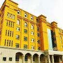 伊寧伊犁河大酒店