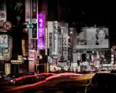 萬事達旅店(台北西門二館)