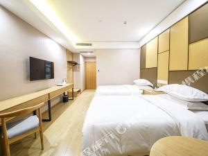 昆明明倫酒店(Minglun Hotel)