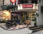 吉隆坡賽尼曼冼都酒店