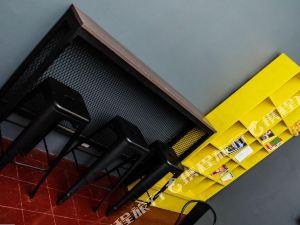 吉隆坡中心弗利普班克住宿加早餐旅館(Flip Bunc KL Sentral)