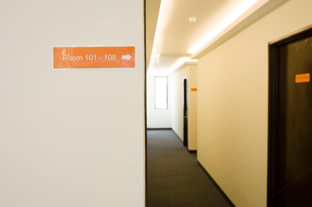 Orange Hotel Sri Petaling, Hotel reviews and Room rates