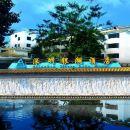 深圳銀湖會議中心酒店(SHENZHEN SILVER LAKE CONFERENCE CENTER HOTEL)