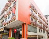 吉隆坡瑪利亞大酒店