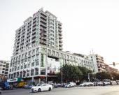 韶關喜悅酒店