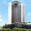 深圳香格里拉大酒店(Shangri-La Hotel, Shenzhen)