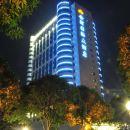 欽州金灣國際大酒店