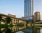 重慶銀鑫世紀酒店