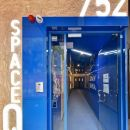 QQ空間悉尼膠囊酒店(Space Q Capsule Hotel)