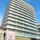 神戶元町東急REI酒店(Kobe Motomachi Tokyu Rei Hotel)