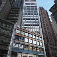 香港隆堡柏寧頓酒店酒店預訂