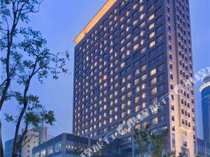 崑山瑞士大酒店
