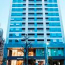 Tokyu Stay 酒店