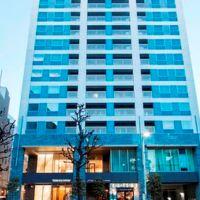 Tokyu Stay 酒店酒店預訂