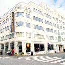 雷克雅未克艾爾穆爾廣場酒店(Hlemmur Square Reykjavik)