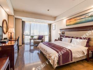 北京琳源酒店(Linyuan Hotel)