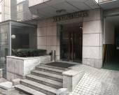 新韓國酒店