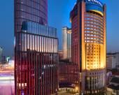 杭州國大雷迪森廣場酒店