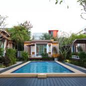 曼谷M度假酒店