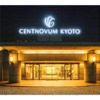 京都森特諾姆酒店酒店預訂