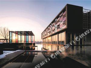 鄢陵建業花滿地温泉酒店