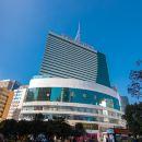 雲上四季連鎖酒店(昆明南屏步行街百大店)(Fairyland Hotel (Kunming Nanping Pedestrian Street Baida))