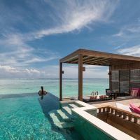 馬爾代夫四季度假酒店庫達呼啦島酒店預訂