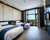 舟山硯遇酒店