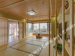 丹東櫻吉温泉度假酒店