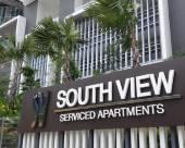 吉隆坡南景公寓