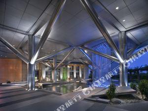 廣州富力君悅大酒店