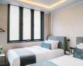 吉隆坡A&R精品酒店