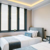 吉隆坡A&R精品酒店酒店預訂