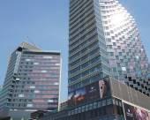 香港海匯酒店