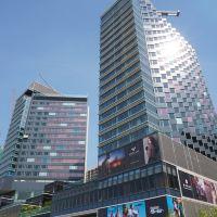 香港海匯酒店酒店預訂