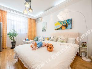 上海洋房複式公寓