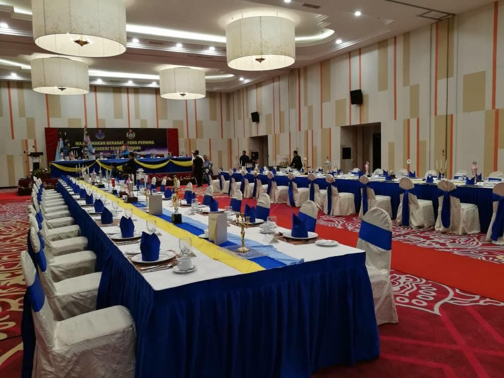Impiana Hotel Ipoh, Hotel reviews and Room rates